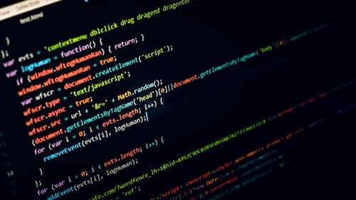 Python 3.x, que versión elegir