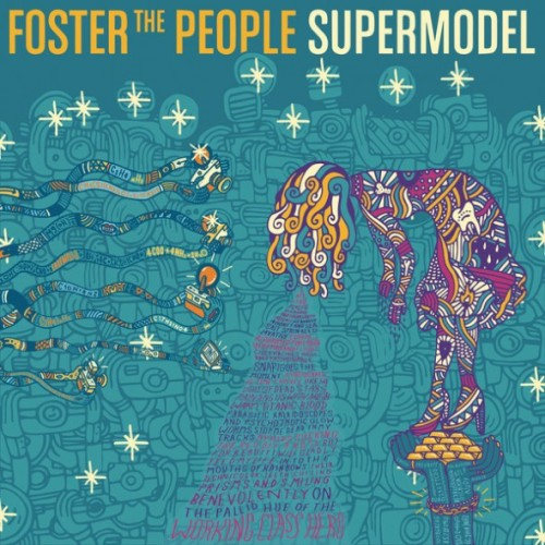 foster-the-people-supermodel-large1-590x590