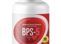 BPS-5-Review