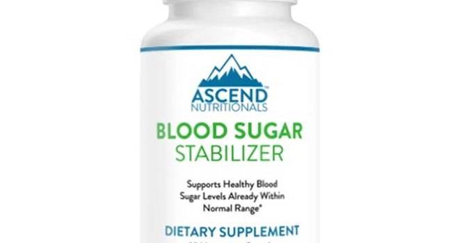 Blood-Sugar-Stabilizer-review (1)