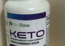 Alkatone Keto Reviews
