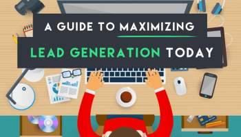 lead genetation 21 tips