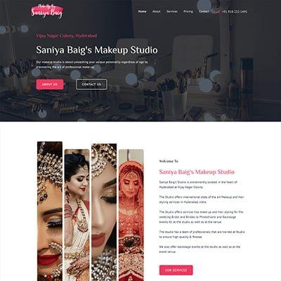 SBMS - Hyderabad