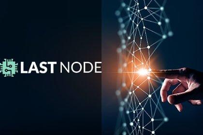 Last Node