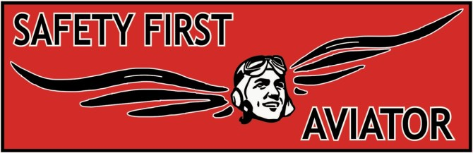 aviators safety first aviator final