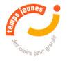 logoTempsJeunes