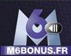 logoM6