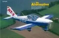 Titel 1006_AeroAT3