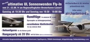 FlyIn2014Bremerhaven