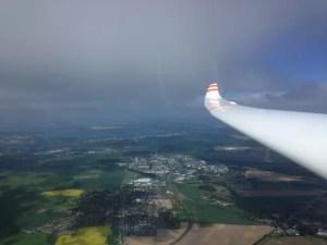 002-Kropper Segelflieger kennen das