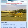 quaderno 05-2015