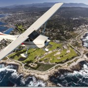 Flight training, california, pilot, monterey, san jose, salinas, private pilot, tailwheel