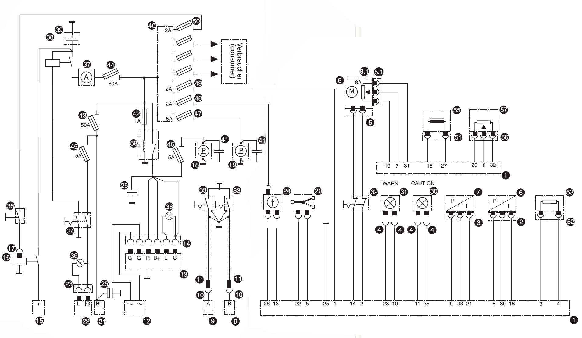 Wrg 503 Engine Diagram