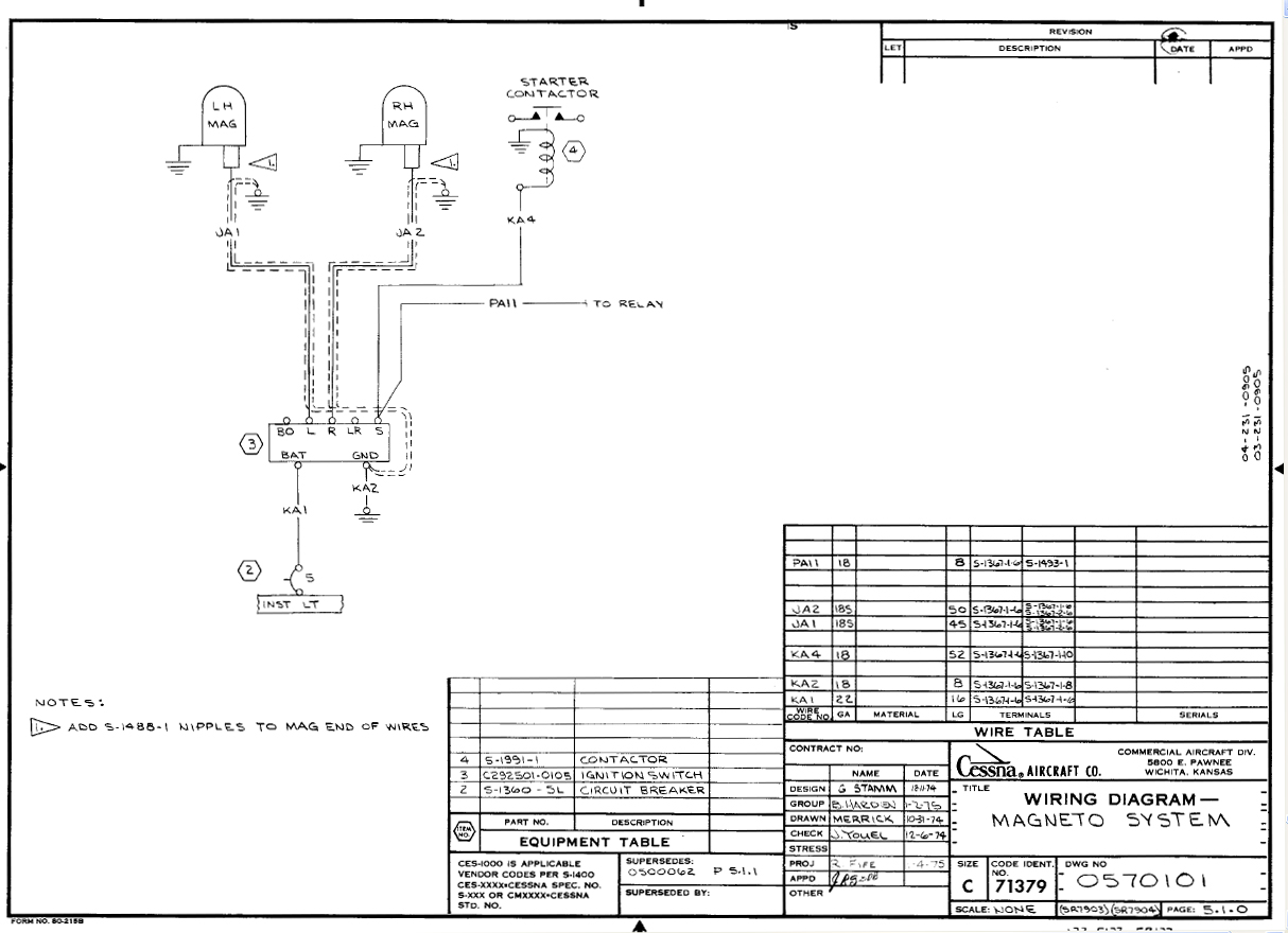 Mecc Alte Spa Wiring Diagram