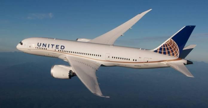 787, mudou o conceito da sua categoria. Foto - Boeing