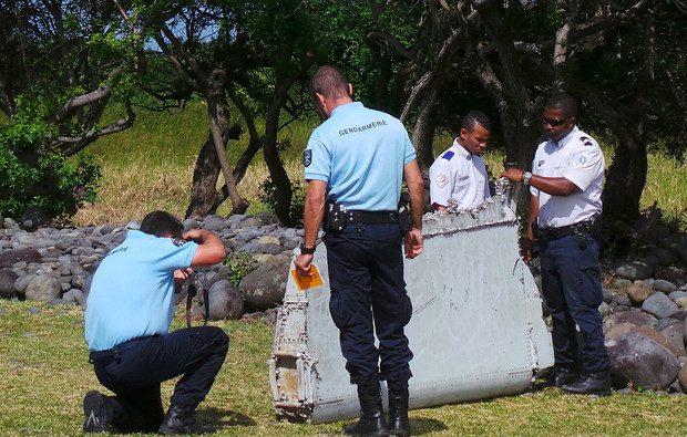 2015-07-30-MH370