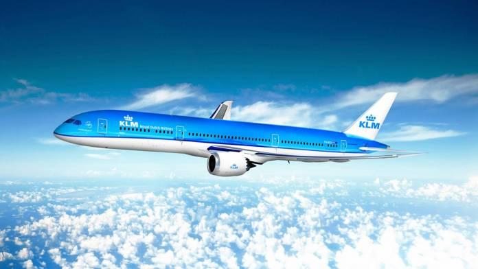 Dreamliner-new-im