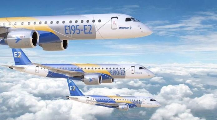 E-Jet-E2-foto-3-Embraer