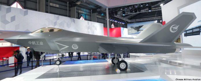 FC-31_model