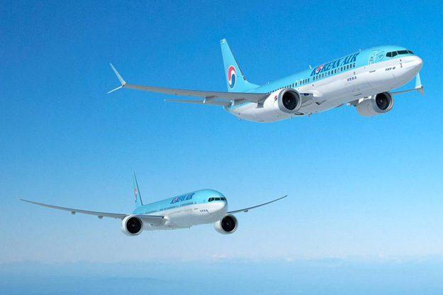 korean-air-737-max-and-777-300er-boeinglr