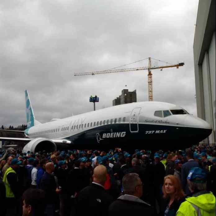 737-max 4