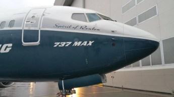737-max 6