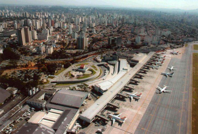 aeroporto-congonhas-sao-paulo-aerea-infraero