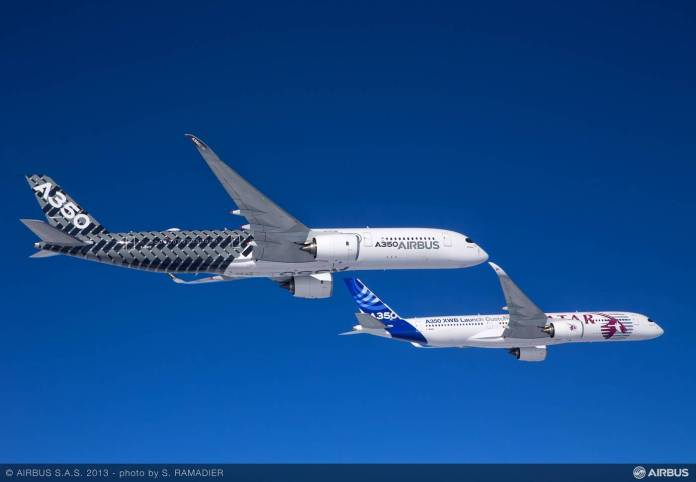 A350-MSN4-MSN2-001
