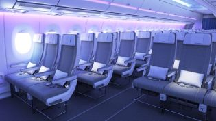 A350_XWB_Airspace_by_Airbus_Comfort