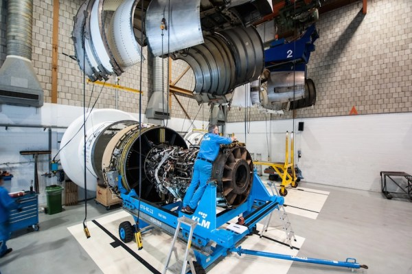 engine-test-cell-2