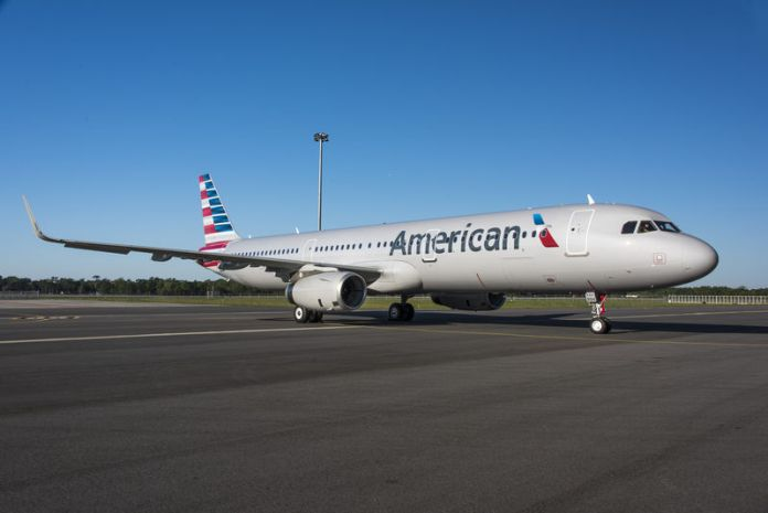 A321-AmericanAirlines-Mobile