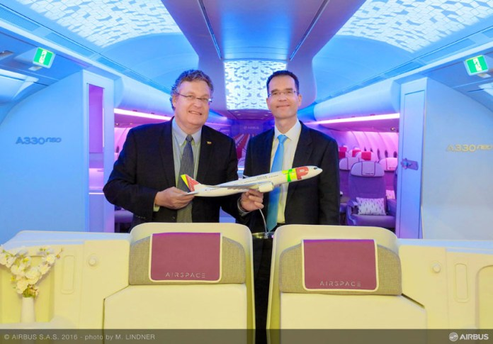 TAP_launch_operator_A330neo_and_Airspace