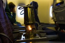 767_Olympic flame_51_ (credits RODRIGO COZZATO_LATAM)