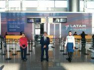 LATAM_GRU Airport_Web_1