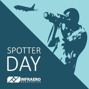 logo-spotter-day-page-001