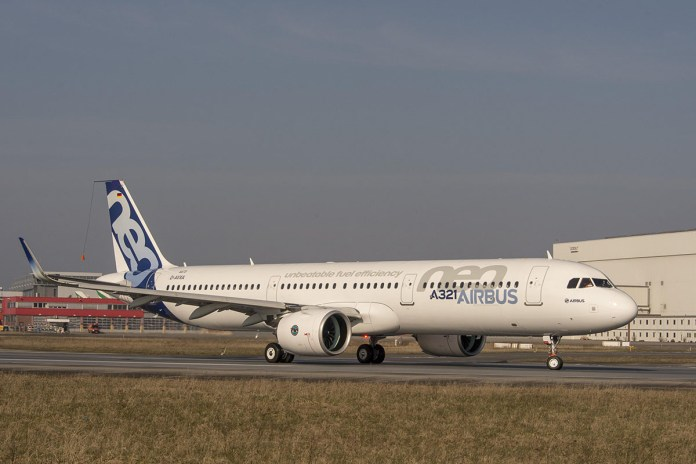 a321neo_first_flight_with_pratt___whitney_hamburg_christian_brinkmann