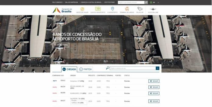 aeroportobrasiliasite