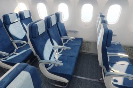 AirChina1
