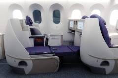 AirChina2