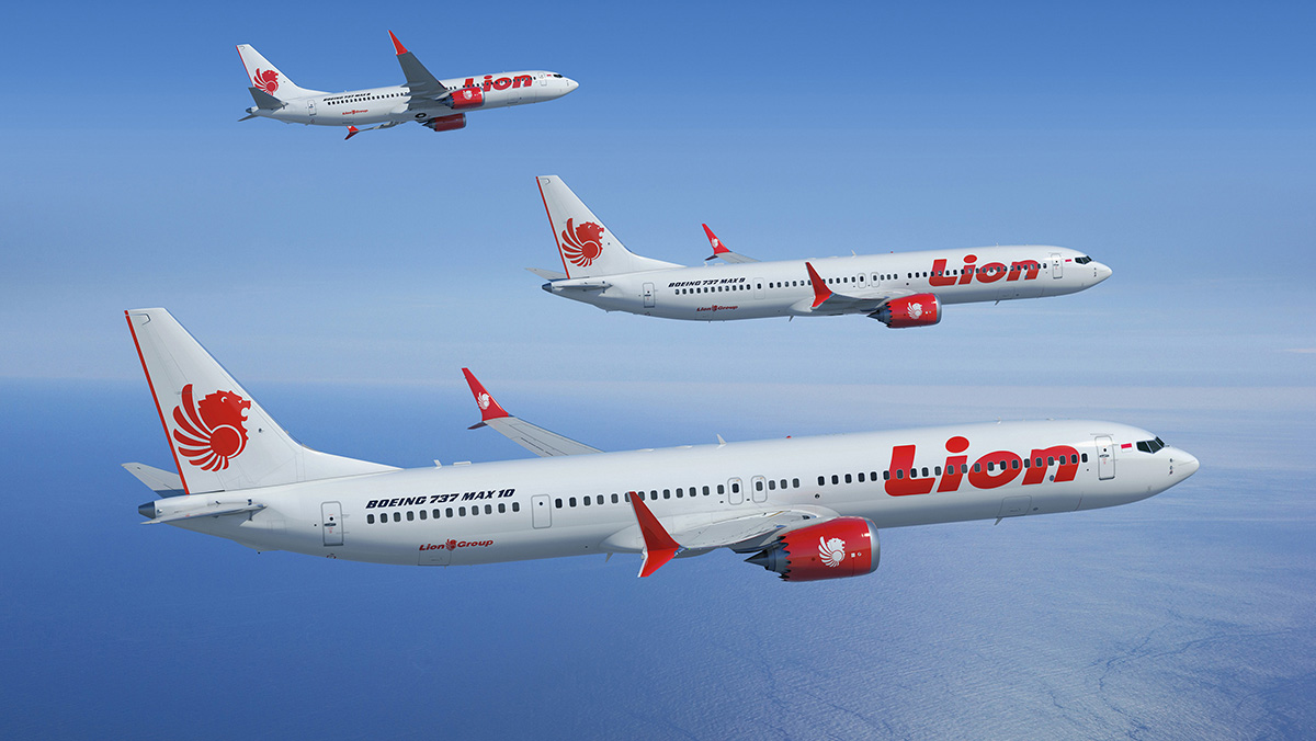 Lion air encomenda 50 aeronaves boeing 737 max 10 aeroflap lion air encomenda 50 aeronaves boeing 737 max 10 stopboris Images