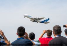 A380-flying-display-day4-PAS2017-558