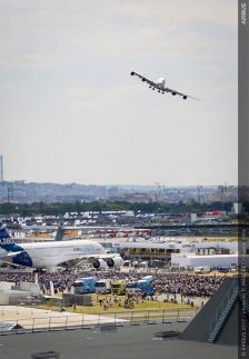 A380-flying-display-day5-PAS2017-132