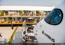 AIRBUS-static-display-ambiance-day3-PAS2017-289