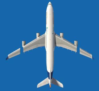 Foto - Airbus