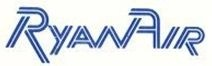 Ryanair 1985-1986