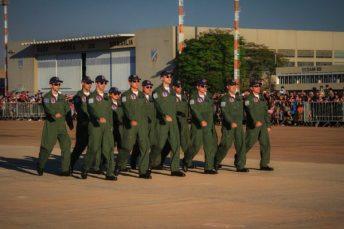 Foto - Sgt Bianca Viol