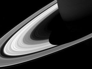 Foto - NASA