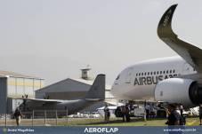 FIDAE 2018- Foto- Aeroflap