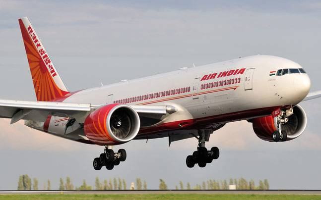 Air Índia