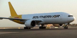Southern Air